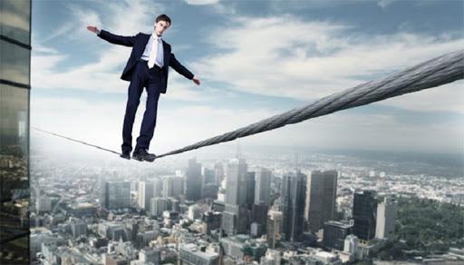 8 نصائح للعمل خلال الأزمات