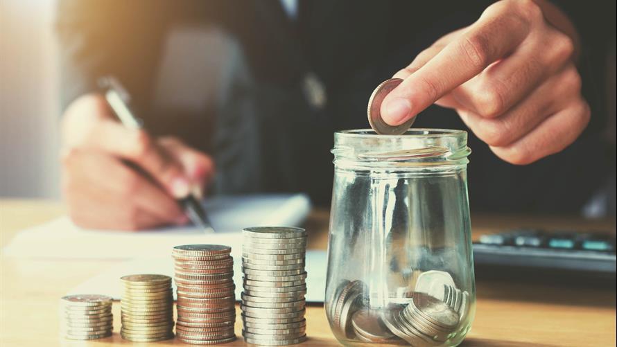 10 طرق لتوفير المال